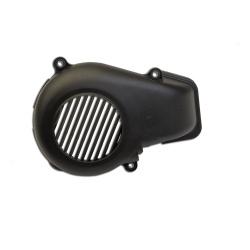 Capac racire motor Mbk Booster negru-0