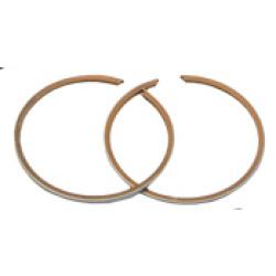 Set segmenti Ø 40,3 1,2 mm Minarelli am6-0