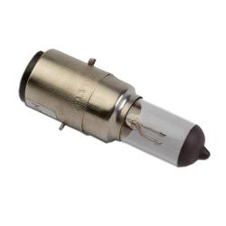 Bec halogen 12V 35/35W-0