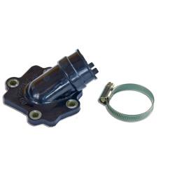 Cot carburator Ø 24 mmMalaguti Yamaha,Aerox Nitro, Ovetto, F12-0