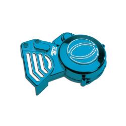 Capac Magnetou Derbi Senda blu-0