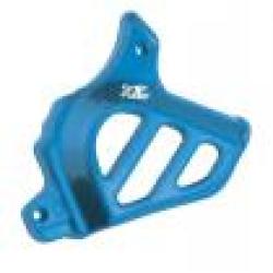 Capac magnetou Minarelli Am6 blu-0