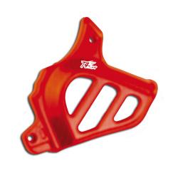 Capac magnetou Minarelli Am6 rosu-0