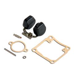 Kit riparazione carburatore PHBG-0