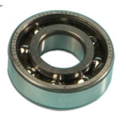 Rulment SKF 6204 TN9 C3 20 x 47 x 14 -0