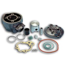 Kit cilindru Minarelli AM6 Ø 49-0