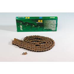 Zala lant 420 ( 1/2 X 1/4 )-0