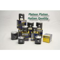 Pistoane Meteor