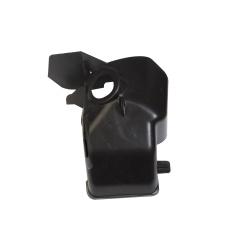 Capac racire cilindru Pgt Buxy-0