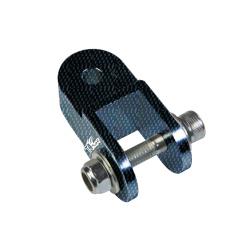 Inaltator Minarelli, Pgt, Cpi 40mm carbon-0