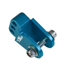 Inaltator. Minarelli, Pgt, Cpi 40mm blu-0