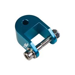 Inaltator amm. Piaggio 40mm blu-0