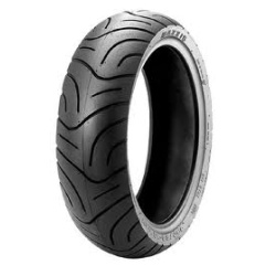 """Anvelopa """"Maxxis"""" 110/70-13 Scuter M6029-0"""