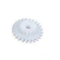 Pinion angrenaj pompa ulei AM6 Z13/24-0