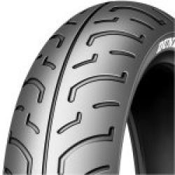 Cauciuc 130/80-16 Dunlop-0