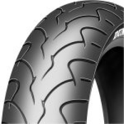 Cauciuc 140/60-14 Dunlop-0