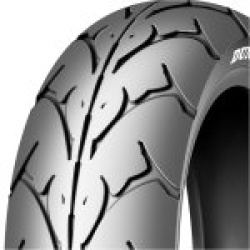 Anvelopa 120/90-10 Dunlop GT301-0