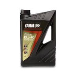Ulei 10W40 Yamalube 4T FS 1L-0