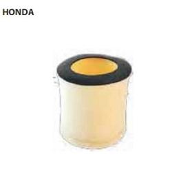 Filtru Aer ATV Honda TRX450cc-0