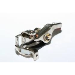 Platina Piaggio Vespa / Ape OEM parts-0