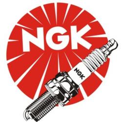 BUJIE NGK B9HS-5291