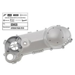 Capac motor Piaggio NRG Power (2007-2013)-0