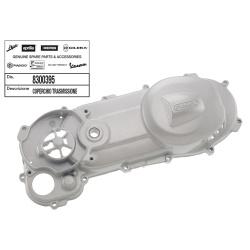 Capac motor Piaggio Zip (2006-2013) -0