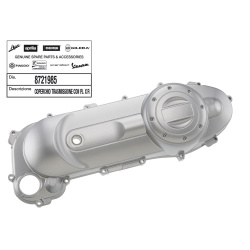 Capac motor Piaggio Typhoon 2t 50cc OEM -0