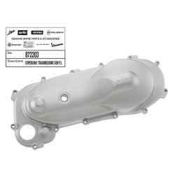 Capac motor Piaggio Zip 2T (2009-2013)-0