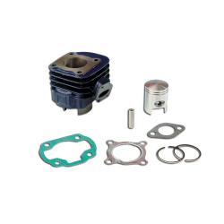 Set motor CPI KEEWAY 40mm -0