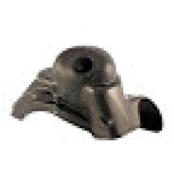 Capac racire motor Piaggio Vespa-0
