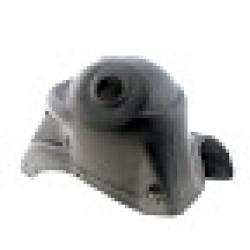 Capac racire motor Piaggio 125 Vespa-0
