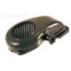Capac cilindru volanta vertical Minarelli/Yamaha/MBK 50-0