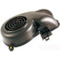 Capac volanta orizontal Minarelli/Yamaha/MBK 50-0