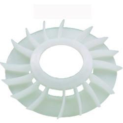 Ventilator variator Gilera/Piaggio 50-0