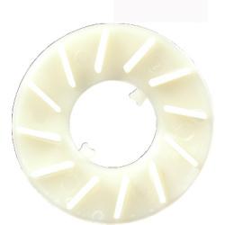 Ventilator variator Piaggio-0