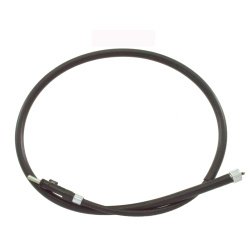 Cablu km Peugeot Elyseo 99-01-0
