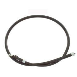 Cablu km Piaggio Quartz 92-96-0
