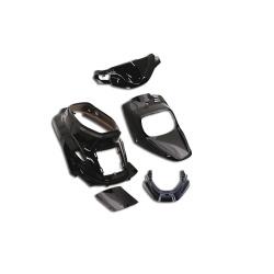 Kit carene Booster 99-2003 -0