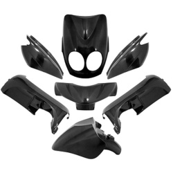 Set carene Yamaha Ovetto -0
