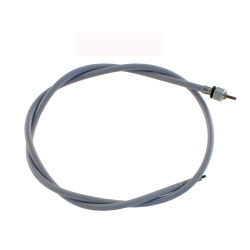 Cablu km Vespa 59 150cc-0