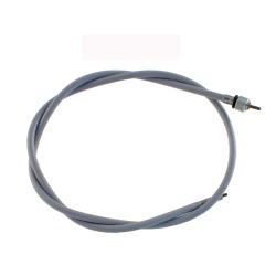 Cablu km Vespa Ss 180cc-0