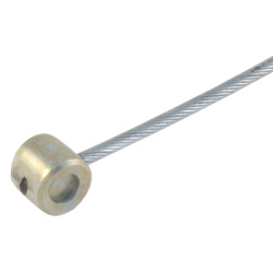 Cabluri schimbator