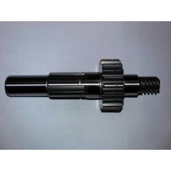 Pinion principal cutie viteze 23211-LCA5-E00-0