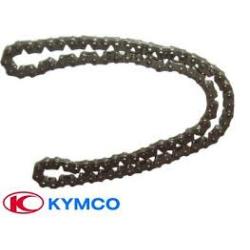 Lant distributie Kymco Grand Dink 250cc OEM -0