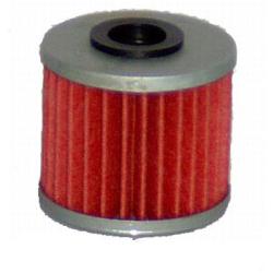 FILTRU ULEI HF115 -0