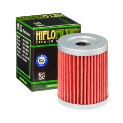 FILTRU ULEI HF132 -0