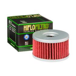 FILTRU ULEI HF137 -0