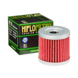 FILTRU ULEI HF139 -0