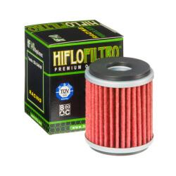 FILTRU ULEI HF140 -0